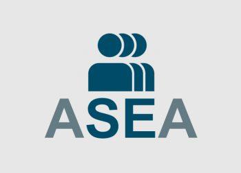 A ASEA assina nota contra a extinção dos cargos comissionados técnicos (CCTs)